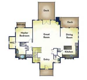 Floor In Spanish by House Plan In Spanish Galleryhip Com The Hippest