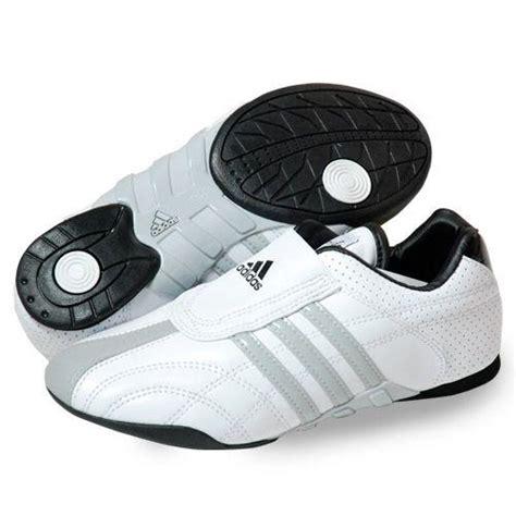 taekwondo shoes adidas adiluxe taekwondo shoes