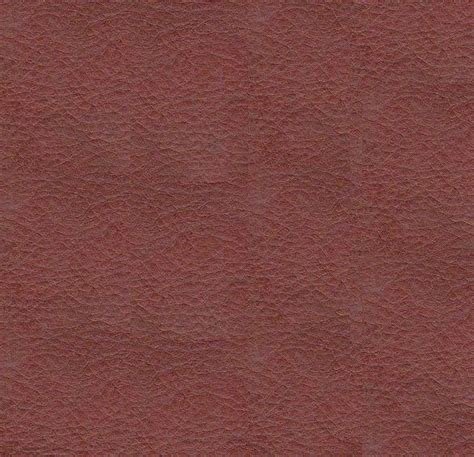 faux leather upholstery fabric uk buy royal faux leather upholstery fabric