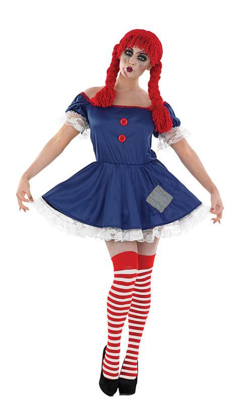 rag doll costume rag doll costume all costumes