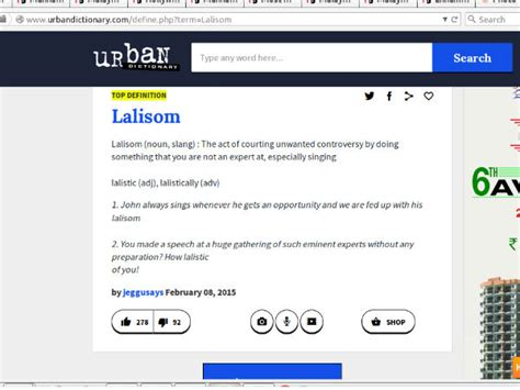 actor meaning urban dictionary mohanlal actor lalisom band mohanlal lalisom