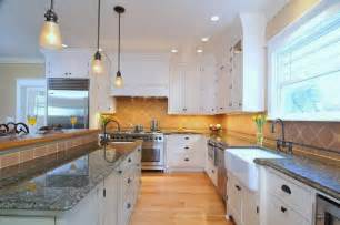 l shaped kitchen island designs kitchen design photos 2015