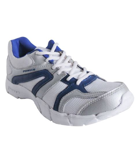 bata sport shoes price bata sports shoes price 28 images bata navy blue black