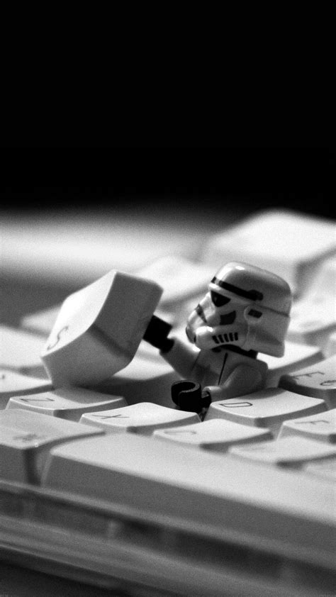 wallpaper iphone 6 lego star wars wallpapers for iphone and ipad