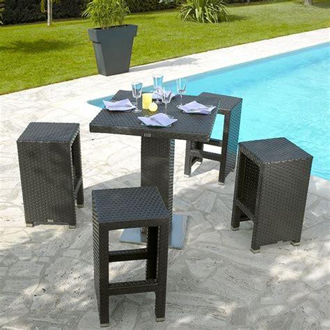Maison De Jardin Pas Cher 4291 by Table Haute De Jardin Wikilia Fr