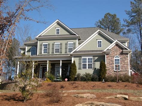 Mba Raleigh Nc by New Homes For Sale In Stonegate Forest Nc