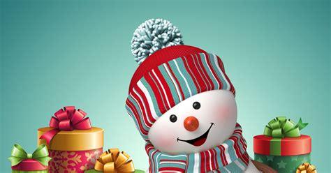 imagenes de inicio navidad banco de im 225 genes para ver disfrutar y compartir