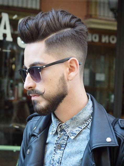 New Hairstyle For Boys In by New Look Boys Hair Style Www Pixshark Images
