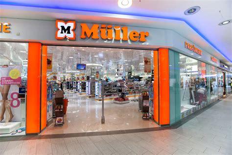Anschreiben Aushilfe Muller 3 5 Zoll Gehause Usb 700 000 Bilder Kostenlos