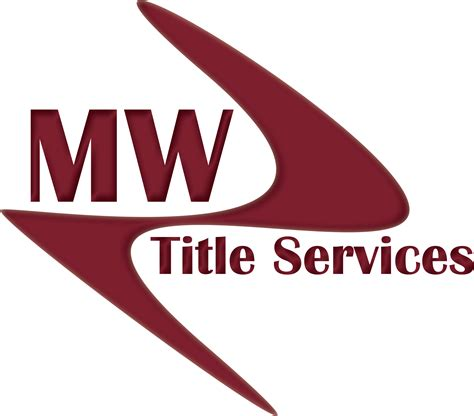 mw title services home