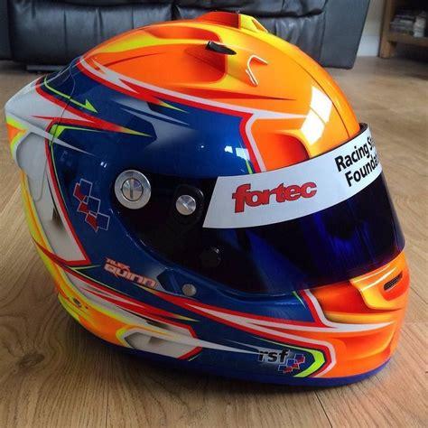 helmet design job 495 best helmets images on pinterest custom helmets