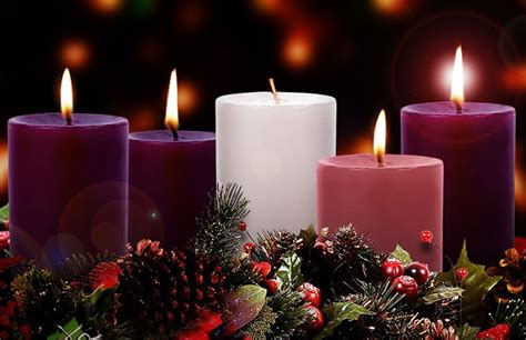 i will light candles this christmas united methodist insight