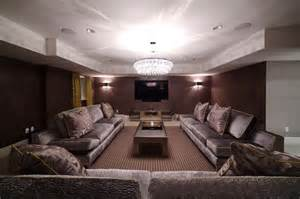 great basement designs 18 great basement design ideas and creative solutions