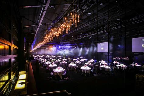 The Shed Docklands by Function Room Hire Melbourne Function Venues For Hire
