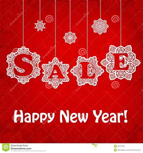 zalora sg new year zalora new year sale 28 images zalora new year 20