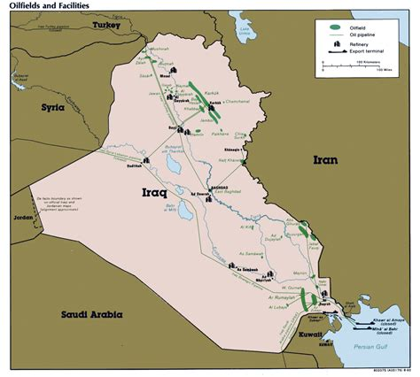 samawah iraq map iraq administrative maps