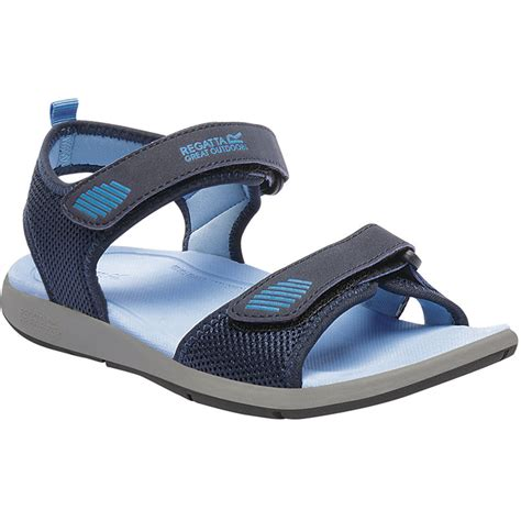 walking store sandals walking sandals available from walkingsandals co uk