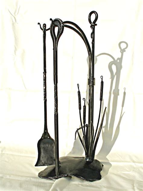 Home Design Shows On Youtube Herons Head Bulrush 2 Piece Companion Set Fireside Tools
