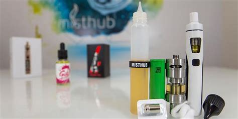 vape tutorial for beginners tutorial beginner s guide to vaping misthub