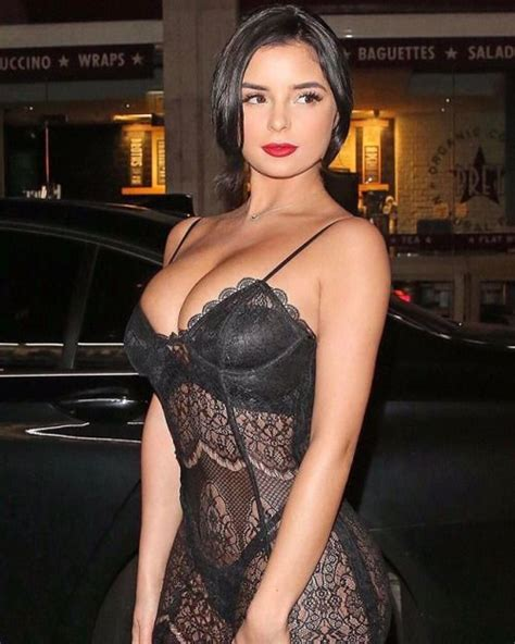 jimena sanchez follando busty black lace fantasy date with instagram fitness model