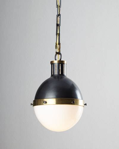 neiman marcus lighting fixtures light fixture neiman marcus