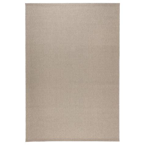 ikea outdoor rug morum rug flatwoven in outdoor beige 160x230 cm ikea