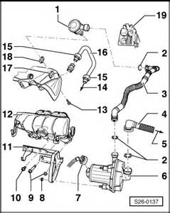m12 8 pin connector wiring diagram m12 free engine image for user manual