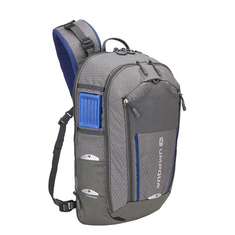 best fly fishing boat bags fly fishing bags deanlevin info