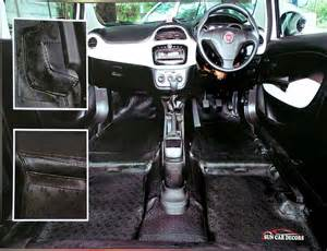 Floor Mats Dealer Bangalore Car Decors Car Accessories Coimbatore India Car Seat
