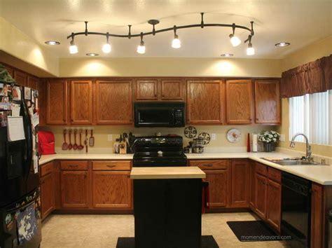 kitchen kitchen lighting ideas for island kitchen