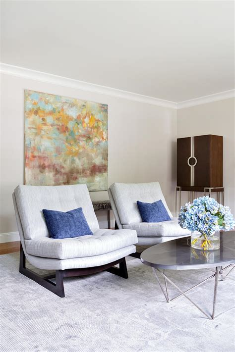 living rooms for entertaining photo page hgtv