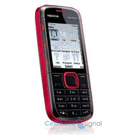 themes nokia 5130 xm nokia xpressmusic 5130 on t mobile starting with tomorrow