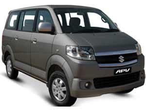 Kunci Kontak Suzuki Apv Rental Mobil Murah Lepas Kunci Di Bali Rental Mobil