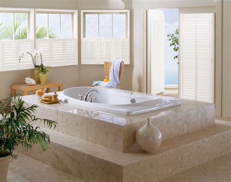 window coverings for bathroom privacy bathroom alluring window treatment ideas for bathrooms bamboo three section glass