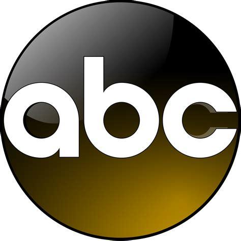 Abc Abc american broadcasting company