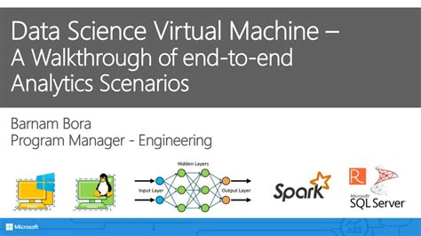 data science on the cloud platform implementing end to end real time data pipelines from ingest to machine learning books data science machine a walkthrough of end to end