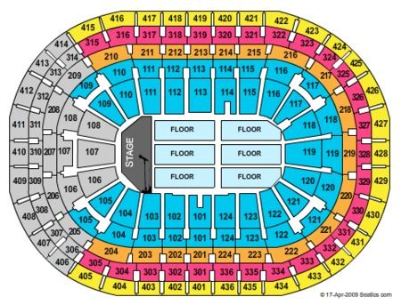 bell center seating justin timberlake centre bell tickets centre bell in montreal qc at gamestub