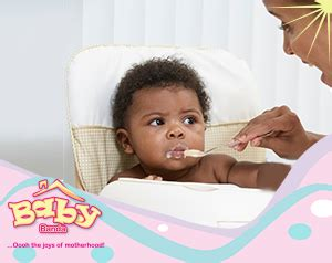 how to relieve baby from constipation constipation