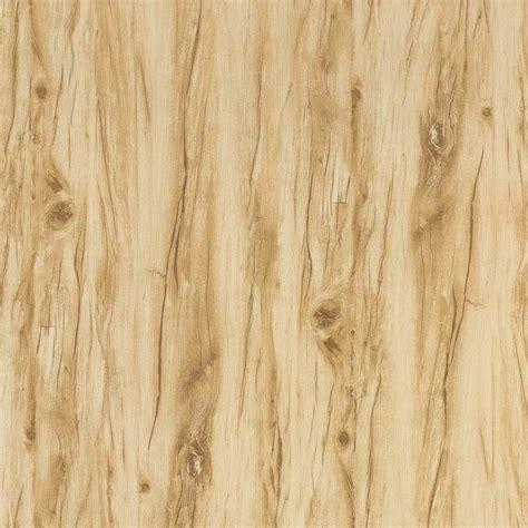 Wood Grain Porcelain Tile Clearance Residential Tiling | wood grain porcelain tile clearance residential tiling