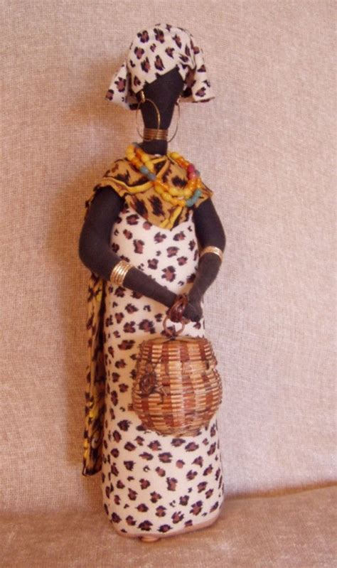 Handmade Black Dolls - 51 best images about black dolls on handmade