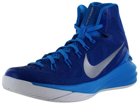 high top nike basketball shoes nike hyperdunk 2013 2014 s hightop basketball shoes