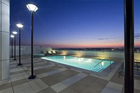 grand hyatt dfw airport hotels  dallas fort worth airport toll  call