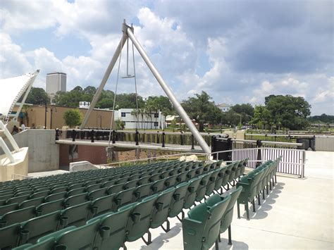 park tallahassee file cascades park tallahassee capital city hitheater and east west meridian