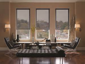 Exterior Window Coverings Awnings Solar Shades For Long Windows Shades Shutters Blinds