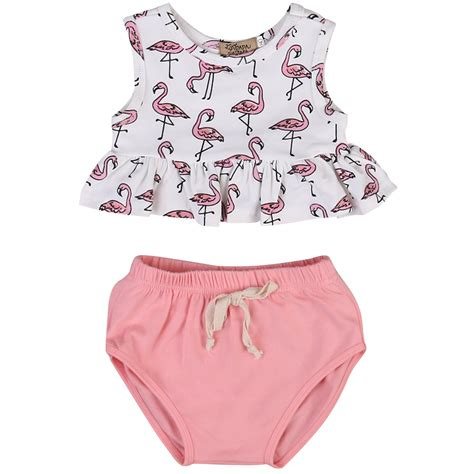 Gelang Baby 2 Pcs 2pcs set 2017 newborn infant baby clothes