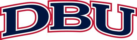 Of Dallas Sports Management Mba by Dallas Baptist Dbu Basketball Scores