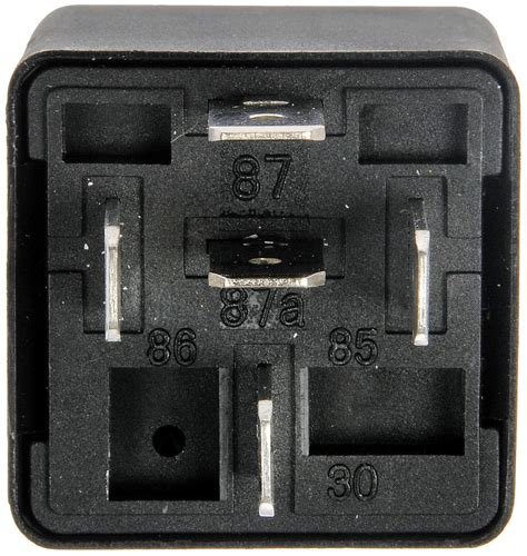 dorman wiring diagram how to wire lighted rocker switch