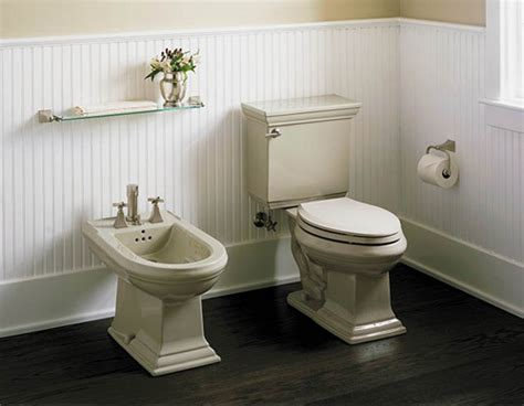 toilette mit bidet bidet toilets customize your toilet with a bidet