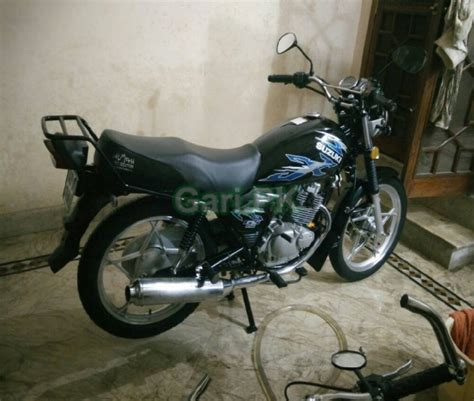 suzuki bikes prices  pakistan  suzuki motorcycles