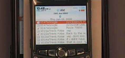 Free Cell Phone Lookup Text Messages How To Send Sms Text Messages To Search On Cell Phones 171 Smartphones
